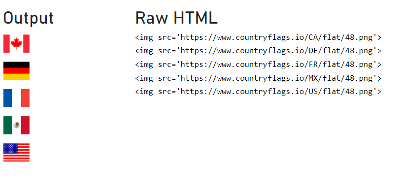 show-raw-html.png